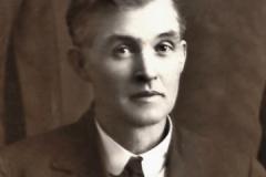 Frank Traynor