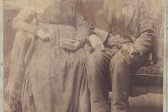 Samuel & Jane-Bradshaw