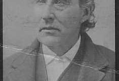 James L. Rice